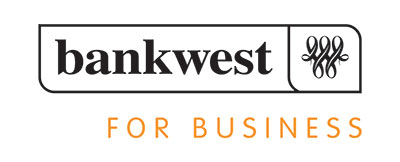 Bankwest for Business