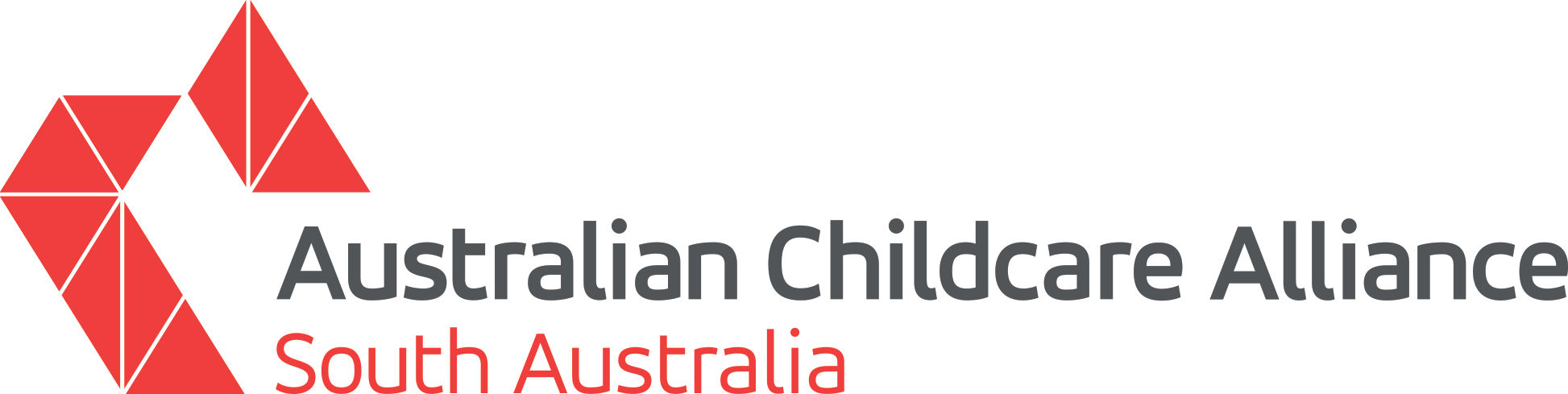 Australian Childcare Alliance SA